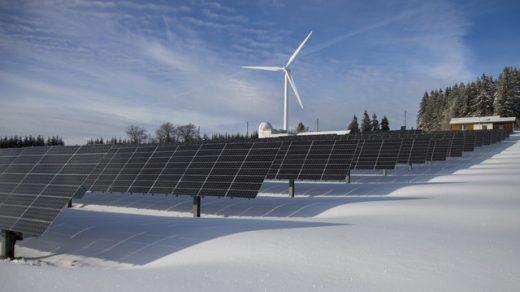 scegliere-migliore-impianto-fotovoltaico