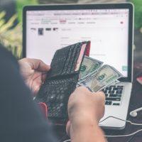 money-transfers-funzionamento-rischi-vantaggi